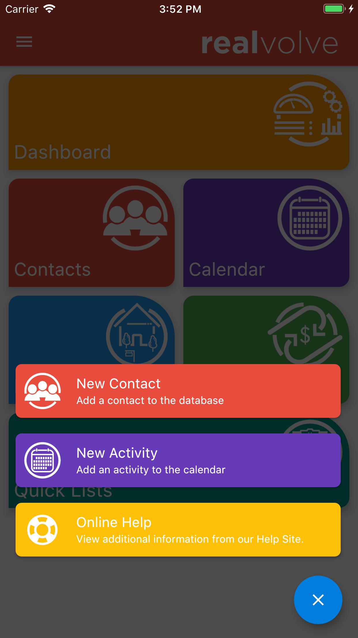 Simulator_Screen_Shot_-_iPhone_7_Plus_-_2020-03-10_at_15.52.42.png